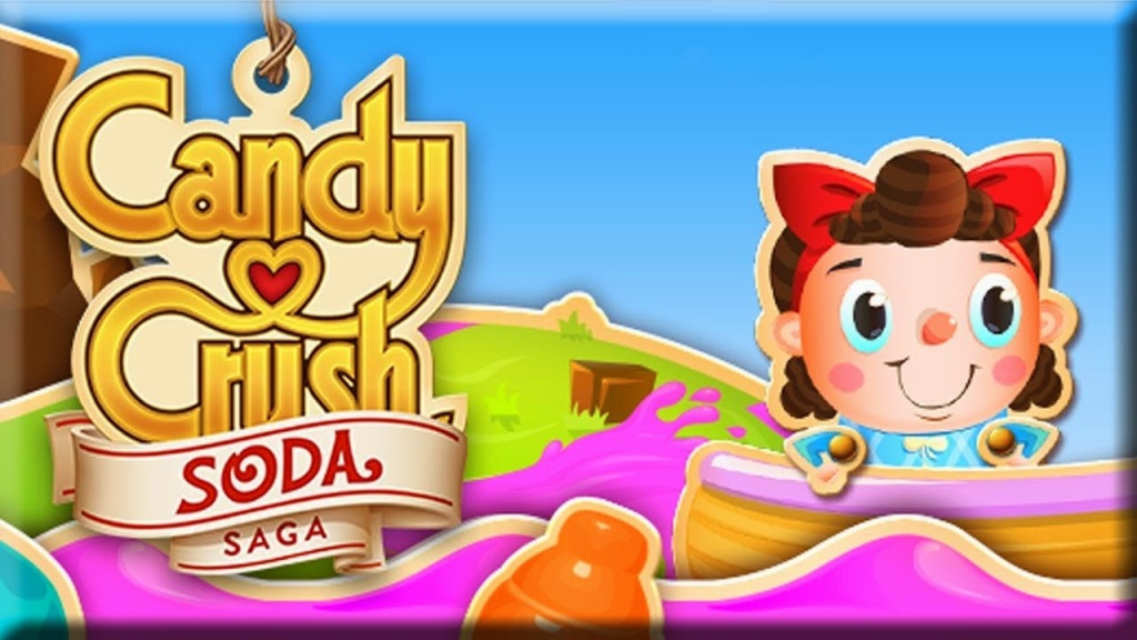 candy-crush-soda-saga-androiappinfo