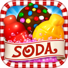 candy_crush_soda-logo