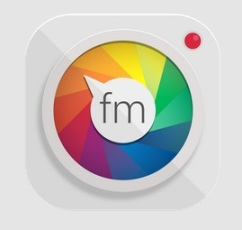 filtermania2_logo