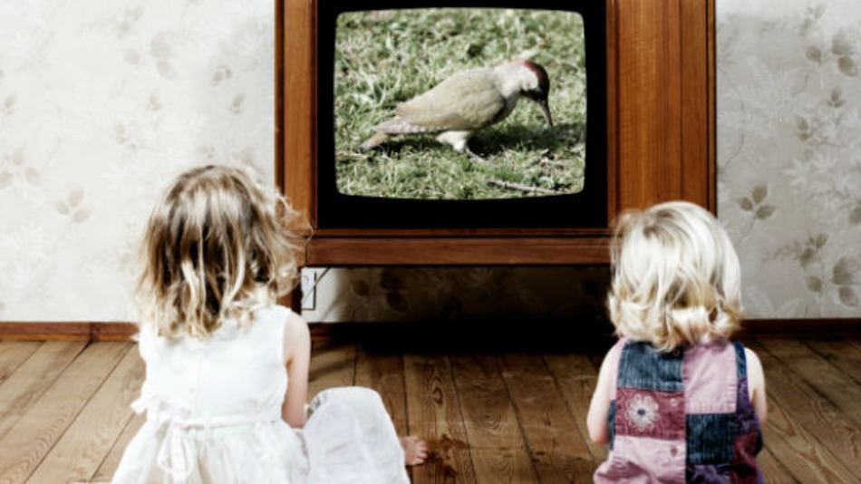 old-tv-kids