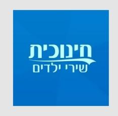 tv23-logo