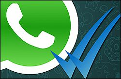 whatsapp_blueV-logo