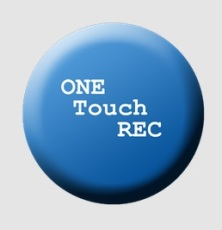 Call Recorder One Touch-logo