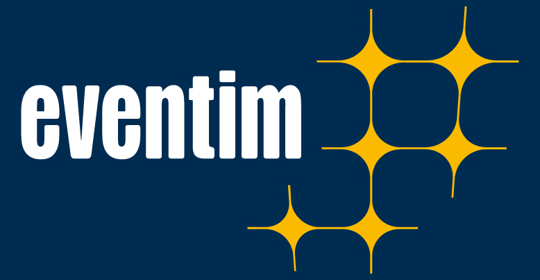Logo Eventim