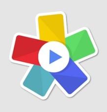 Slideshow Maker-logo