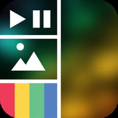 Vidstitch-logo