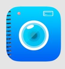 ganbook-logo