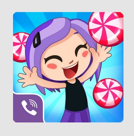 vibercandy-logo