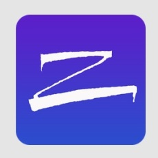 zero-logo-androappinfo