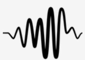 Gearam Music ID-logo