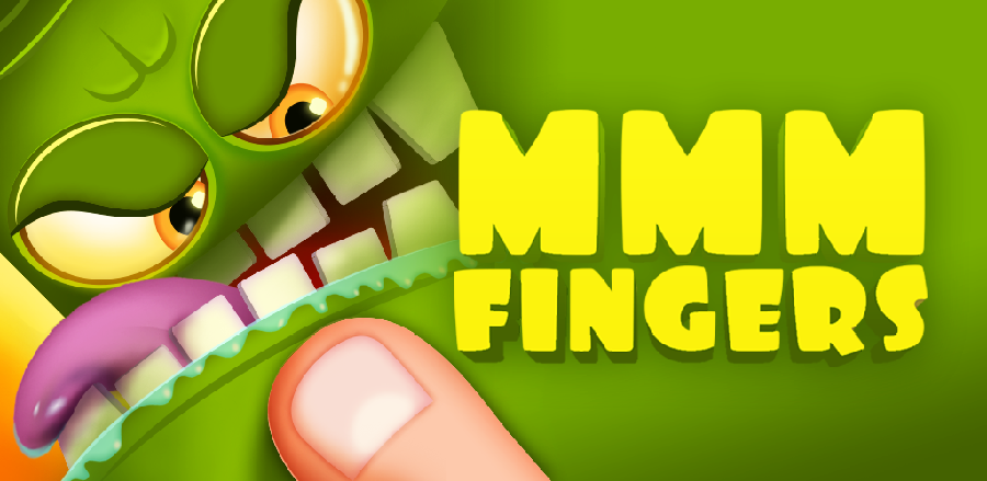 Mmm Fingers1-androappinfo