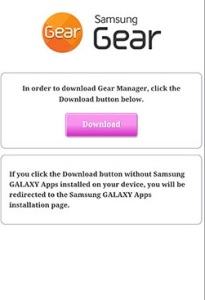 samsung_galaxy_manager_web