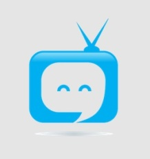 AlerTV-logo