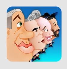 electionRun-logo-androappinfo