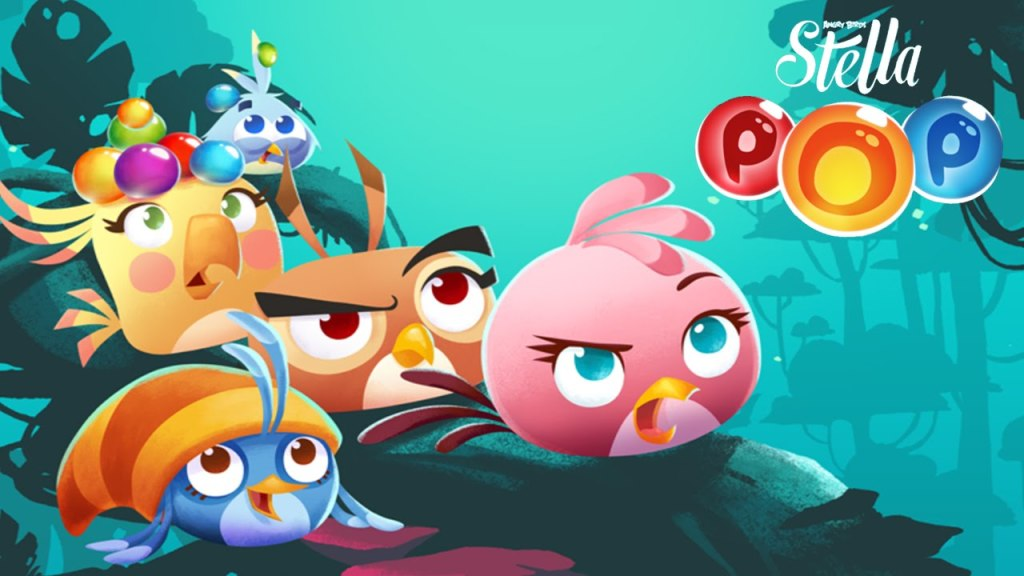 Angry Birds Stella POP1-androappinfo