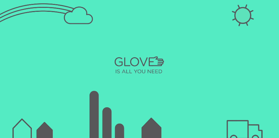 Glove_-_androappinfo