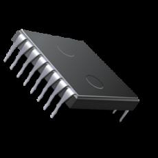 Phone Tester-logo