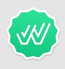 warranteer-logo-androappinfo