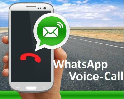 whatsapp-voice-call-ios
