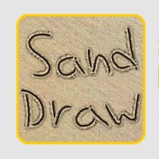 SandDraw-logo-androappinfo