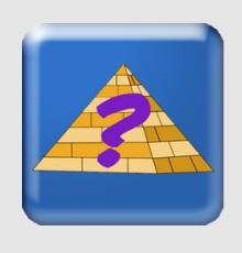piramid_logo_androappinfo