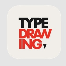 typedrawing-logo-androappinfo