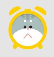 AlarmMon-logo