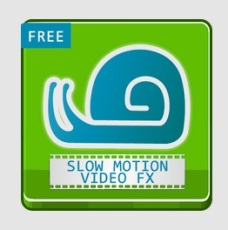 slowmotion-logo