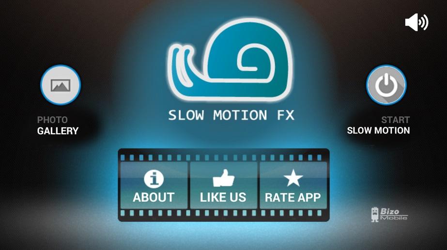 slowmotion1