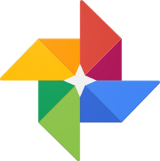 google_photos_app_icon