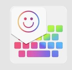 iKeyboard-logo