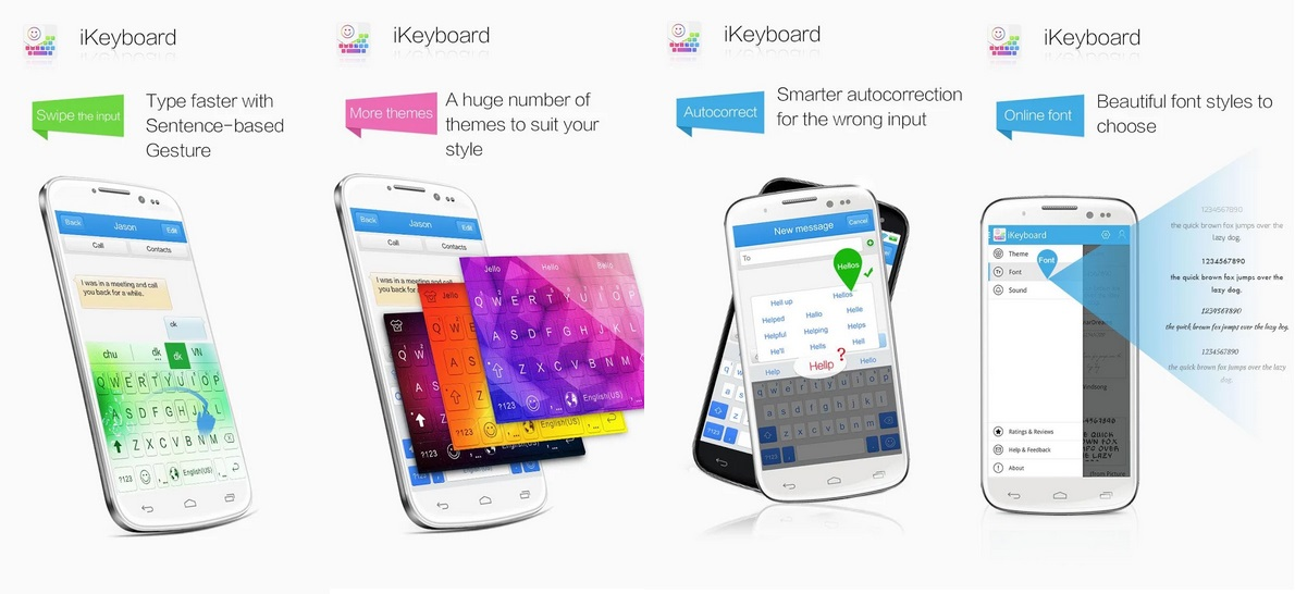 iKeyboard1-androappinfo
