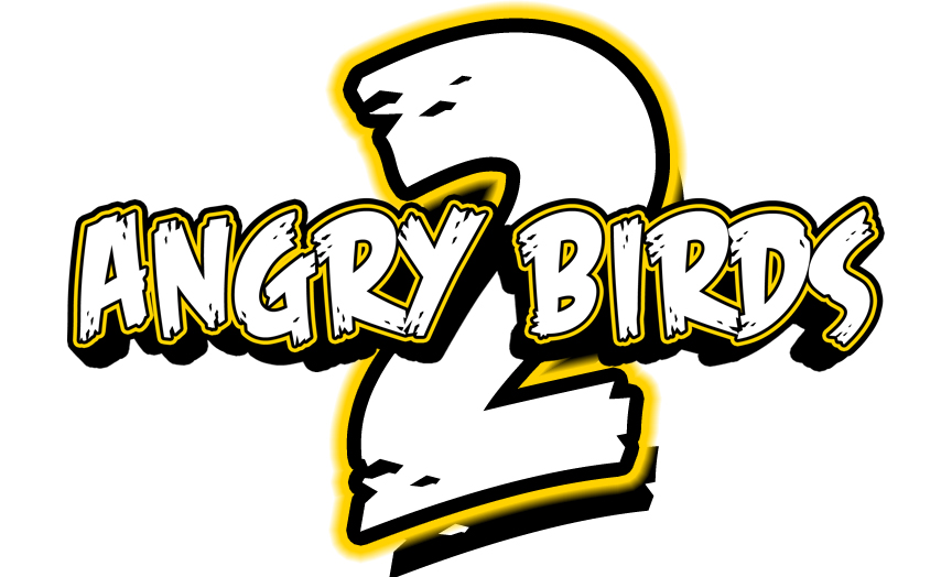 Angrybirds-2-androappinfo