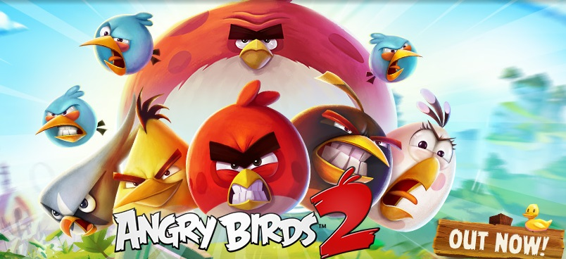 Angrybirds-22-androappinfo