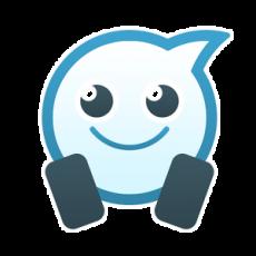 looki-logo