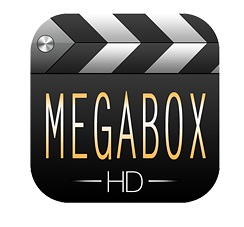 Megabox-HD-icon