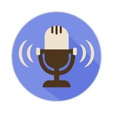Translate it Voice translator-logo