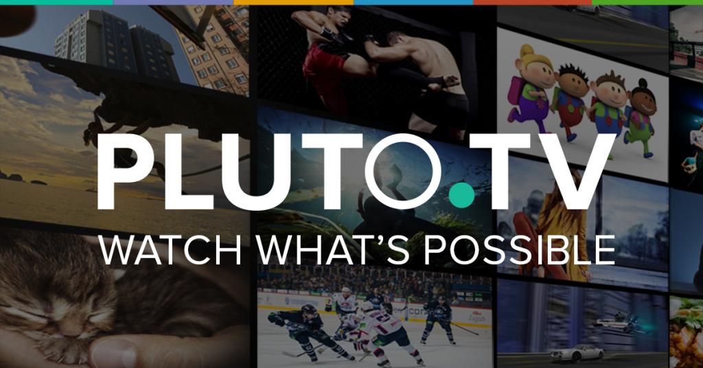 plugin.video.plutotv
