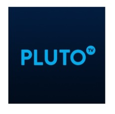 plutotv-logo