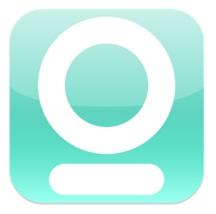 robohold-logo