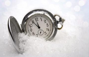 rozhdestvo-novyy-god-snow-2231