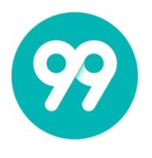 eco99-logo