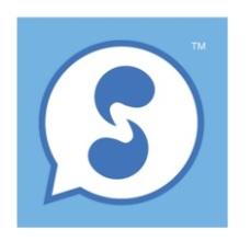 sessme-logo
