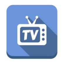 MobiTV-logo