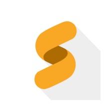fyuse-logo