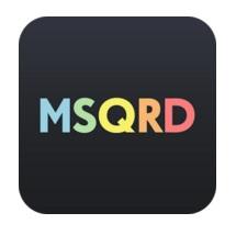 msqrd-logo