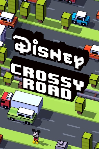 crossy-disny-androappinfo0
