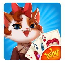 Shuffle Cats-logo