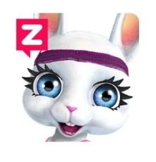 zoobe- logo