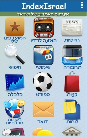 indexisrael01-androappinfo
